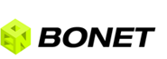 Bonet Cable Tray Logo